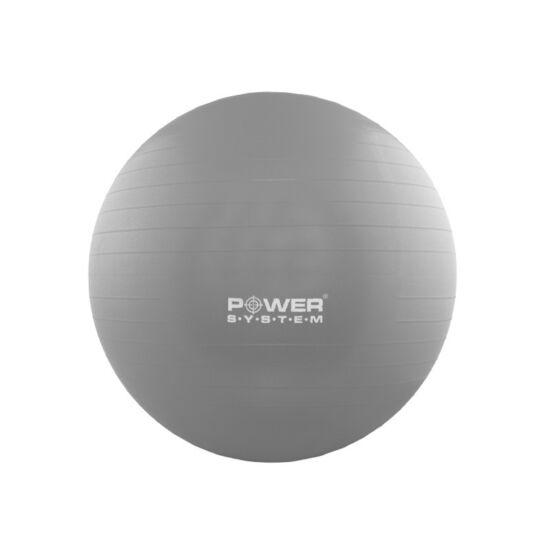 Power System GYMBALL Gimnasztika labda (65cm)