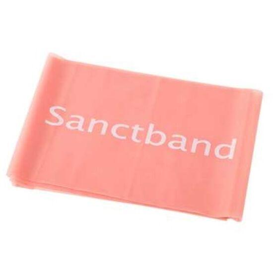 Sanctband erősítőszalag (gyenge)