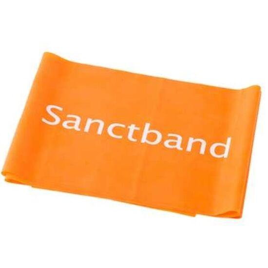 Sanctband erősítőszalag (közepes)
