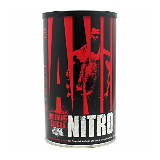 Animal Nitro (44 csomag)