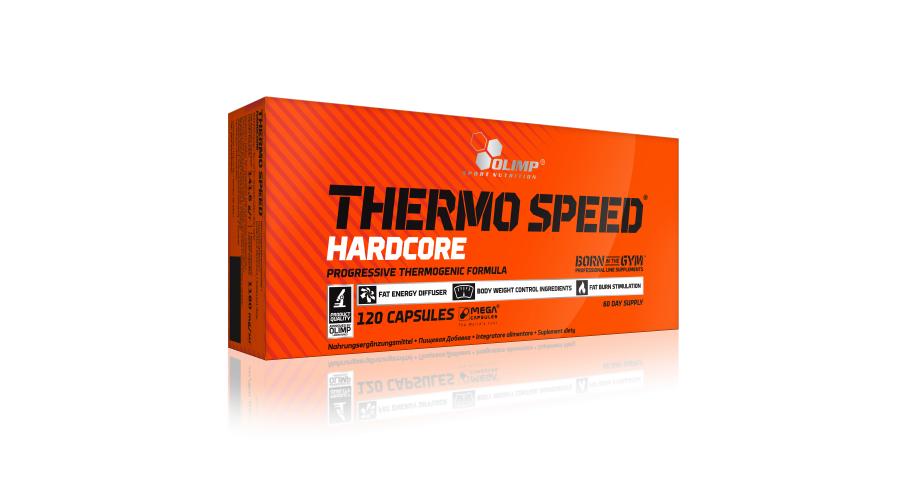 olimp thermo speed hardcore 120 kapszula olimp sport nutrition t pkiegshop. Black Bedroom Furniture Sets. Home Design Ideas